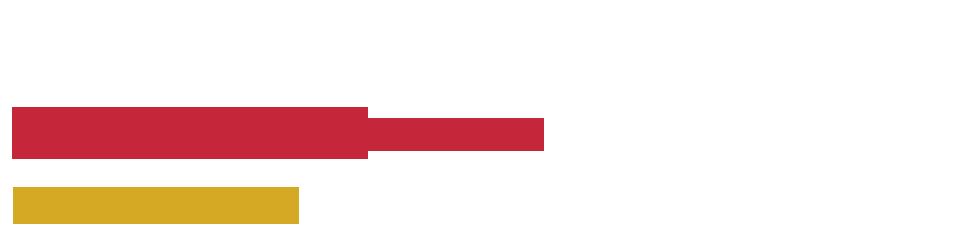 eastwestqigong