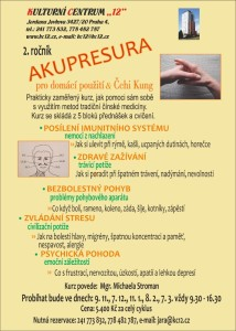 AKUPRESURA(1)